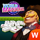 Download World Mahjong (western) For PC Windows and Mac