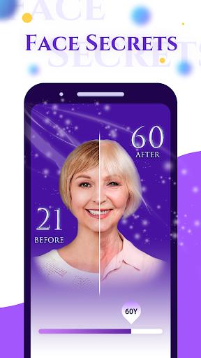 PC u7528 Daily Horoscope - Zodiac Signs, Face Secret, Tarot 1