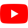 YouTube pictogram