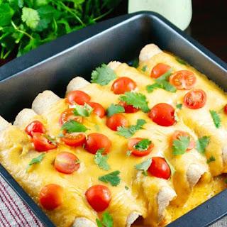 Healthy Breakfast Casserole   Low Carb Keto-Style.