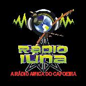 Radio iúna
