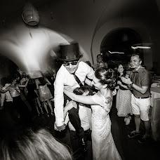 Wedding photographer Richard Konvensarov (konvensarov). Photo of 09.11.2017