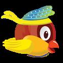 Flyng Bird icon