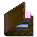 Wallet Tracker icon