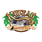 Logo for Kaweah Brewing Co.