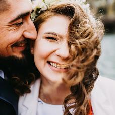 Wedding photographer Haitonic Liana (haitonic). Photo of 27.03.2019