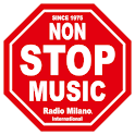 Radio Milano International icon