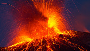 Volcanic Ruin thumbnail