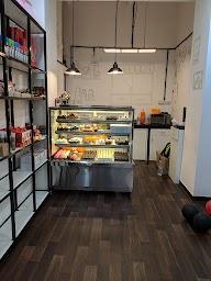 Oven Treat Cake Shop photo 6