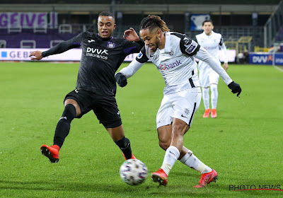 """Théo Bongonda: """"Revanche voor die twee competitienederlagen"""""""