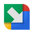 Google Input Tools (by Google)