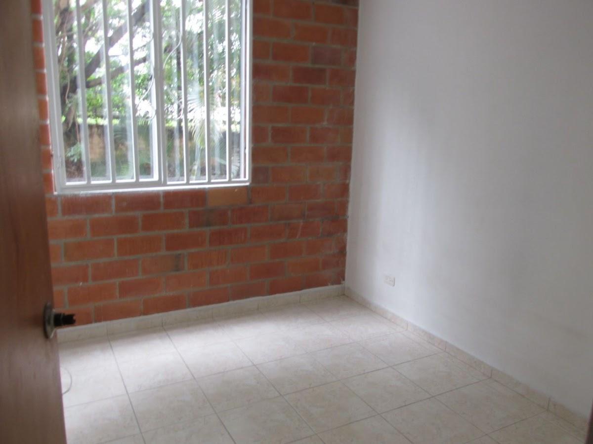 apartamento en venta robledo 755-8350