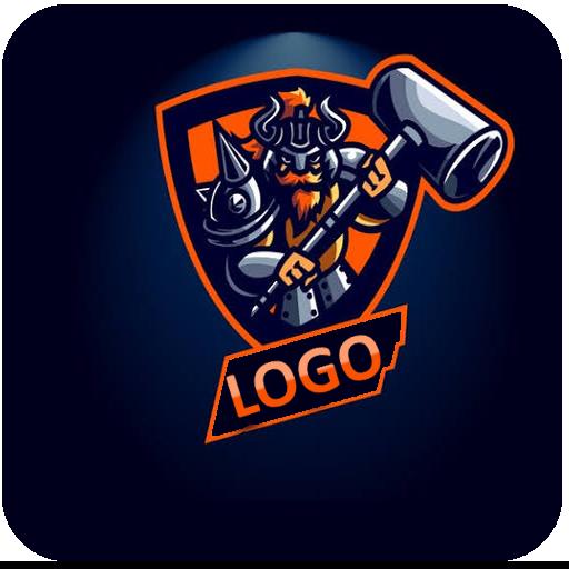 Logo Esport Maker Gaming Logo Maker Esport Apps On Google Play