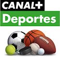 Deportes Gratis icon