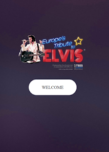 Europe's Tribute To Elvis 2017- screenshot thumbnail