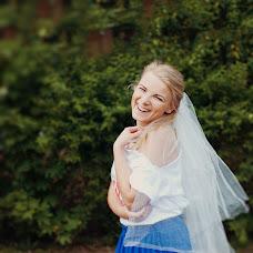 Wedding photographer Irina Sumchenko (sumira). Photo of 25.05.2013