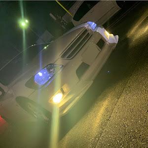 アルテッツァ SXE10 RS200 Zエディション (6速MT)のカスタム事例画像 shinさんの2020年09月15日19:20の投稿