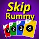 Skip Rummy