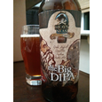 Logo of Heavy Seas Big DIPA - Aged In Oak