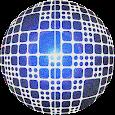 BadaPress icon