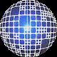 Download BadaPress For PC Windows and Mac