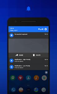 Flux - CM13/12.1 Theme screenshot 9