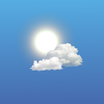All Clear Weather icon