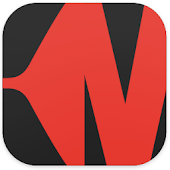 Wave Music Player Pro Android APK Download Free By Varun Kumar