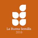La Buena Semilla 2016 icon