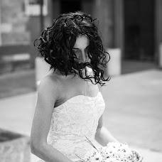 Wedding photographer Larisa Paschenko (laraphotographer). Photo of 30.08.2018