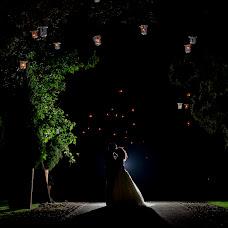 Wedding photographer Dave The extranjero (DaveTheExtranj). Photo of 12.05.2018