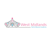 West Midlands Academy
