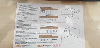 Maison 3 pièces 67,17 m2
