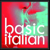 BereVini.com Basic Italian Antwerpen Basic Italian