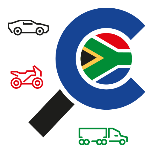 Carfind.co.za - Cars for Sale 遊戲 App LOGO-硬是要APP