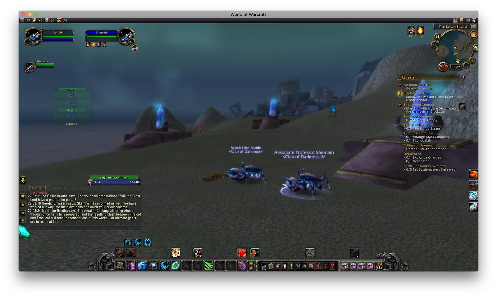 Screenshot 2017-06-28 22.03.36.jpg