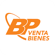 App BP Venta de Bienes APK for Windows Phone