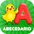 Abecedario en Español Alfabeto file APK for Gaming PC/PS3/PS4 Smart TV