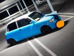 ミラ L700V のカスタム事例画像 YUKA@L700miraさんの2020年02月15日21:04の投稿