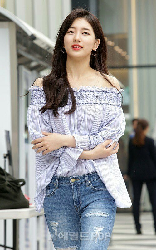 suzy jeans 9