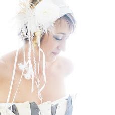 Wedding photographer christel mauve (mauve). Photo of 16.04.2015