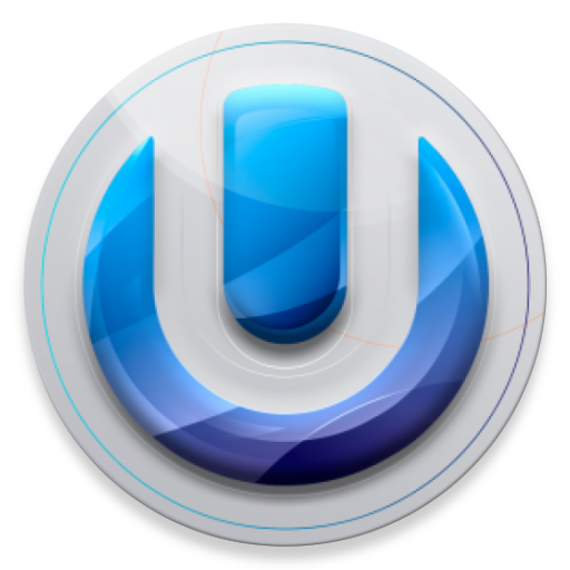 Ultra Worldwide file APK for Gaming PC/PS3/PS4 Smart TV