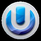 Ultra Worldwide icon