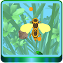 Tappy Bee Journey