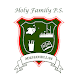 Holy Family PS Download on Windows