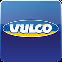 Vulco2 icon