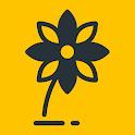 HiveTaxi Client DEMO v3 icon
