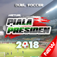 Duel Soccer.. file APK for Gaming PC/PS3/PS4 Smart TV