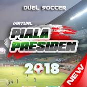Tải Game Duel Soccer