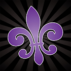Masquerade Dance icon